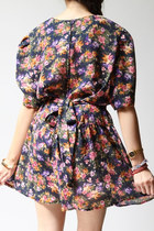 Liz Petites Dresses
