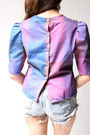 Light-purple-byer-california-top