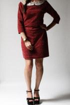 Candice-candice-dress