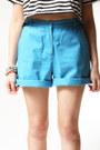 Petite-sophisticate-shorts