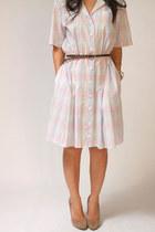 Schrader Petite dress
