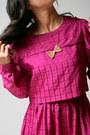 Lanz-dress