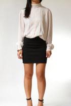 Nicola blouse