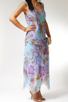 Meghan Matthews Dresses