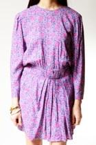 Karin Stevens Dresses
