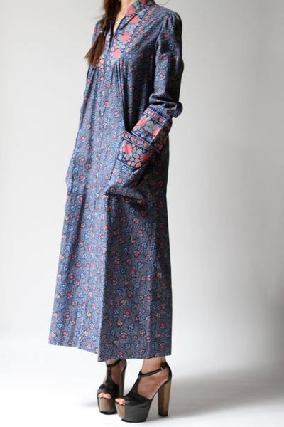 Reyloon dress