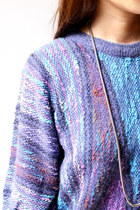 Western Connection Sweaters