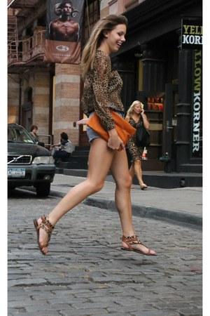 sam edelman sandals