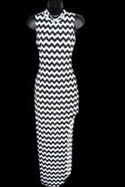 Uberchic-boutique-dress