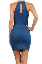 Uberchic Boutique Dresses