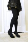Black-tights-tights-aldo-accessories-bag-stretchy-top-costa-blanca-top-bet