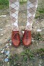 Joe-fresh-style-cardigan-shirt-spring-shoes-shoes-skirt-payless-tights
