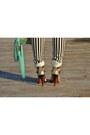 Zara-jacket-river-island-coat-bought-france-bag-bershka-pants-zara-heels