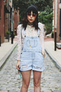 Sky-blue-topshop-top-sky-blue-asos-jumper
