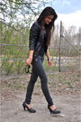 Black-h-m-jacket-gray-g-star-shoes-gray-guess-jeans-black-h-m-top