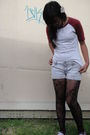 Red-jacket-black-charlotte-russe-stockings-red-forever-21-shirt-red-vans-s