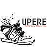 upere