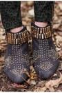 Black-floppy-hat-forever-21-hat-black-gold-studded-jeffrey-campbell-boots