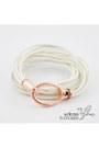 Urbannatures-bracelet
