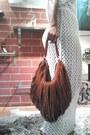 Cotton-rayon-iklektikk-dress