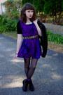 Cosmic-unknown-dress
