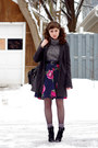 Eddie-bauer-sweater-unknown-skirt