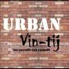 urbanvintij