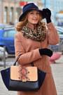 Elcherry-boots-kira-plastinina-coat-accessorize-hat-accessorize-scarf