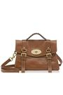 Brown-mullbery-purse