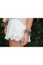 Light-brown-skull-hailmary-bracelet-coral-wrap-bracelets-hailmary-bracelet