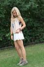 Dark-khaki-fringe-sam-edelman-boots-white-lace-free-people-shorts