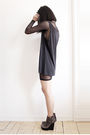 American-apparel-dress-cos-dress-acne-shoes