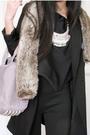 Acne-boots-alexander-wang-purse-ebay-necklace-h-m-jacket