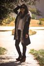 Silver-fur-vest-black-brisbane-jeffrey-campbell-boots