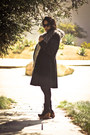 Black-brisbane-jeffrey-campbell-boots-black-trench-coat-h-m-coat