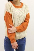 POL Sweaters