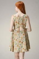 VERYHONEYCOM Dresses