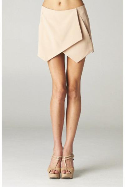 VeryHoney shorts