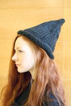 VERYHONEYCOM Hats