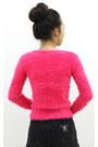 Veryhoneycom-sweater