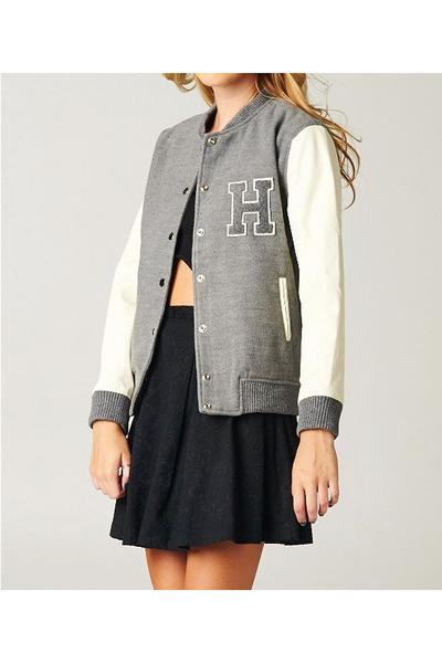 VERYHONEYCOM jacket