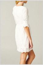 VeryHoney Dresses