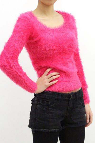 VERYHONEYCOM sweater