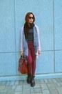 Topshop-boots-zara-sweater-h-m-scarf-zara-bag-zerouv-sunglasses