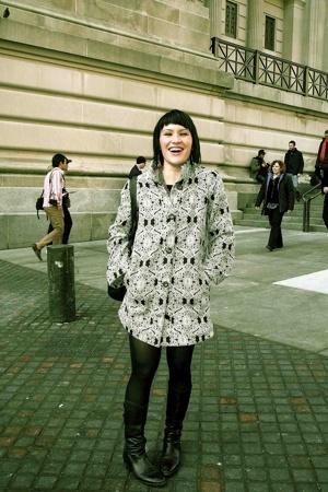 Penguin Classics jacket