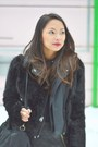 Black-topshop-jacket-black-alexander-wang-bag