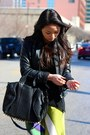 Black-leather-zara-jacket-black-knit-zara-sweater