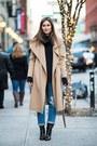Camel-vilanya-coat