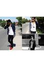 Black-h-m-jeans-navy-denim-shirt-seed-shirt-black-lanvin-for-h-m-sunglasses-
