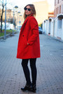 Choiescom-boots-romwecom-coat-zara-jeans